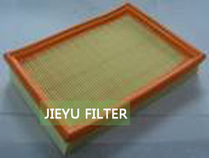 Air Filter For Car JH-1414