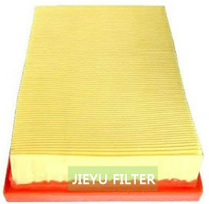 Air Filter For Car JH-1416