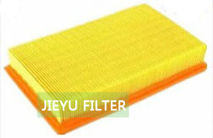 Air Filter For Car JH-1417