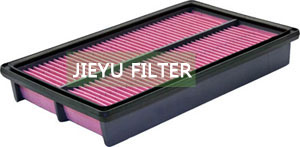 Air Filter For Car JH-1418
