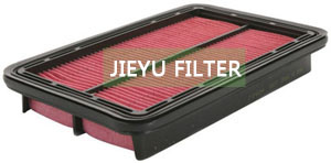 Air Filter For Car JH-1419