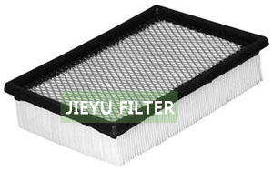 Air Filter For Car JH-1420