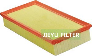 Air Filter For Car JH-1501