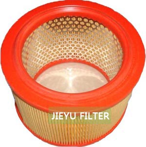 Air Filter For Car JH-1502