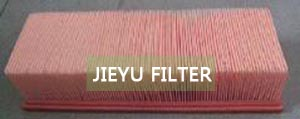 Air Filter For Car JH-1503