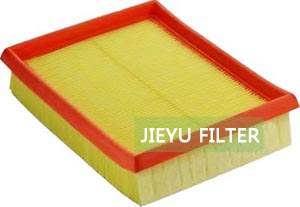 Air Filter For Car JH-1505