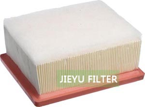 Engine Air filter JH-1506